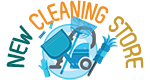 new-cleaning-store